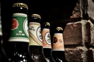 Avoid alcohol to detoxify the body