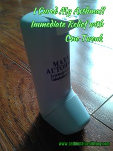 Natural Remedies Asthma Suffers Need to Know