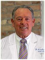 Dr. Labrum
