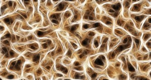 Nerves are the root cause of peripheral neuropathy
