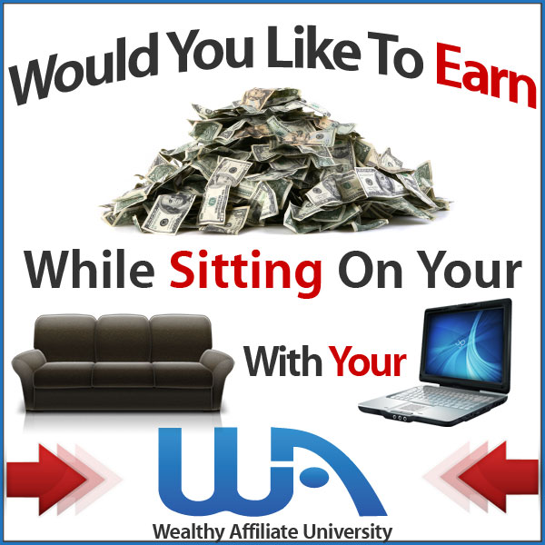 Is the Wealthy Affiliate a Scam or What?