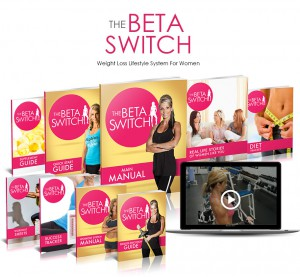 Beta Switch Bundle