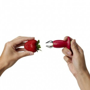 Stem Gem Strawberry Huller1