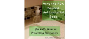 why-the-fda-banned-antibacterial-soap